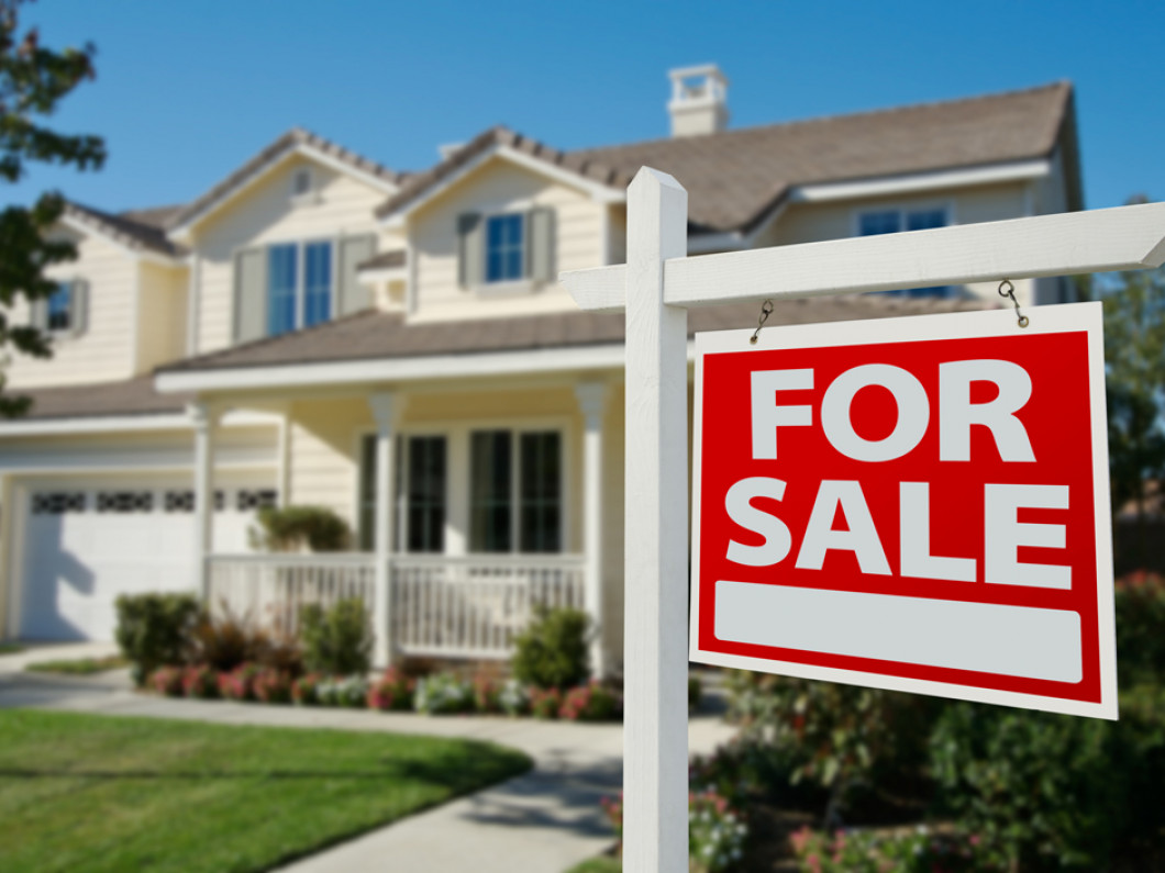 Talk to a Real Estate Closing Lawyer in Creedmoor, Granville & Wake County, NC